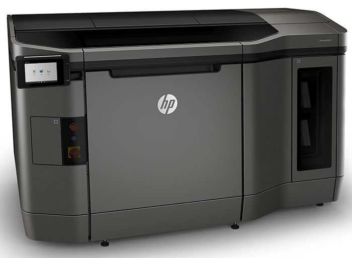 HP Jet Fusion 4200 expostampa