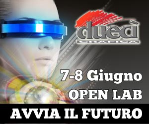 dueci open lab