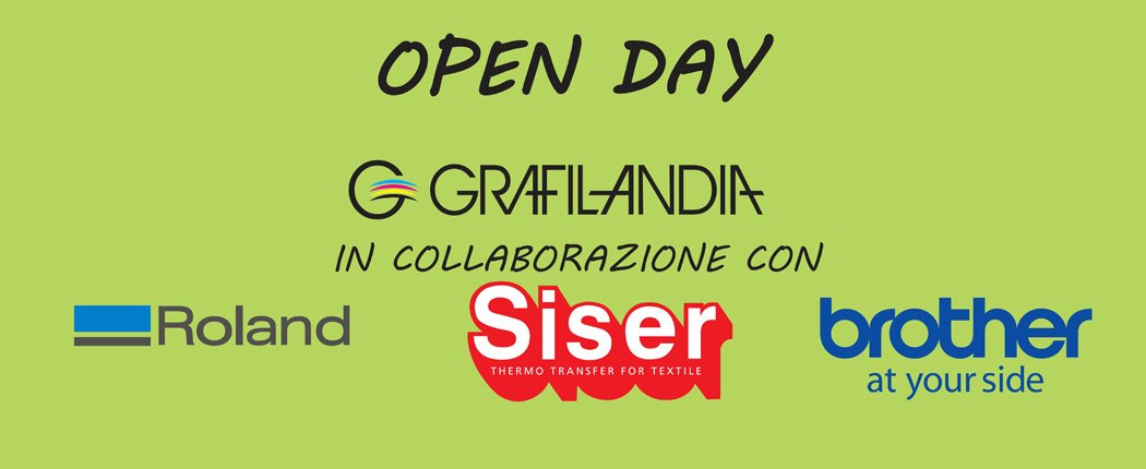 grafilandia-open-day